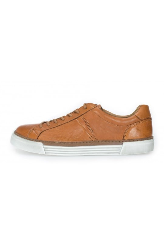 SNEAKERS CAMEL ACTIVE ΤΑΜΠΑ