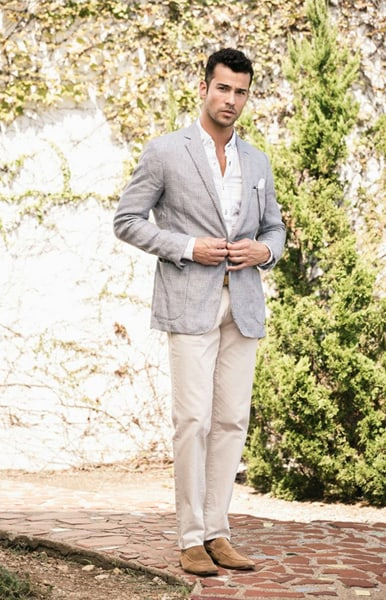 summer wedding outfit 5